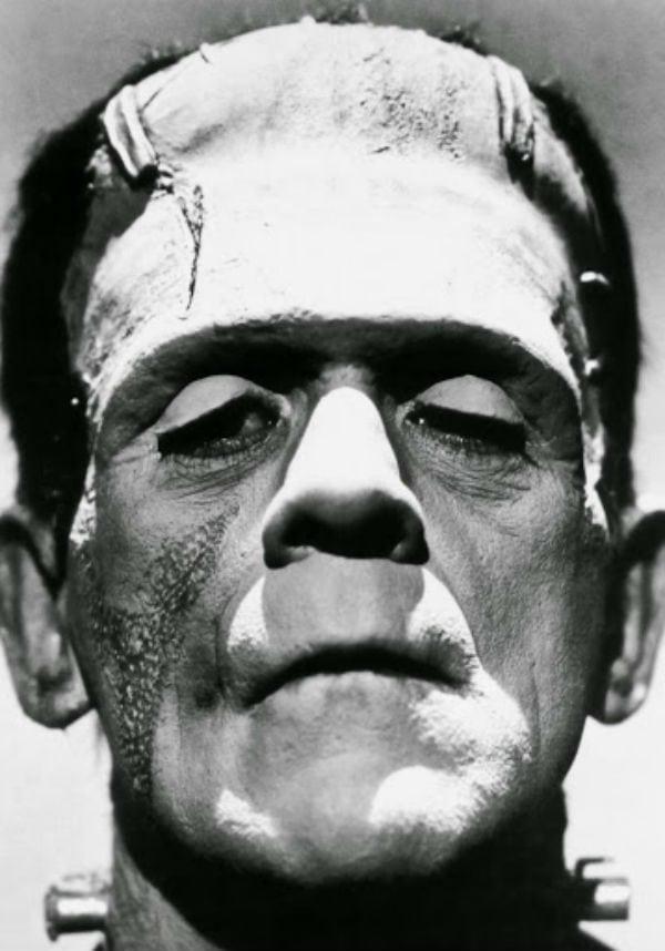 21 provas de que o corpo humano é monstruosamente perfeito