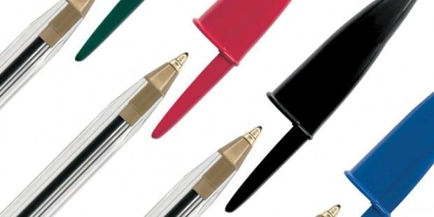 Fotografia do produto para ilustração do item