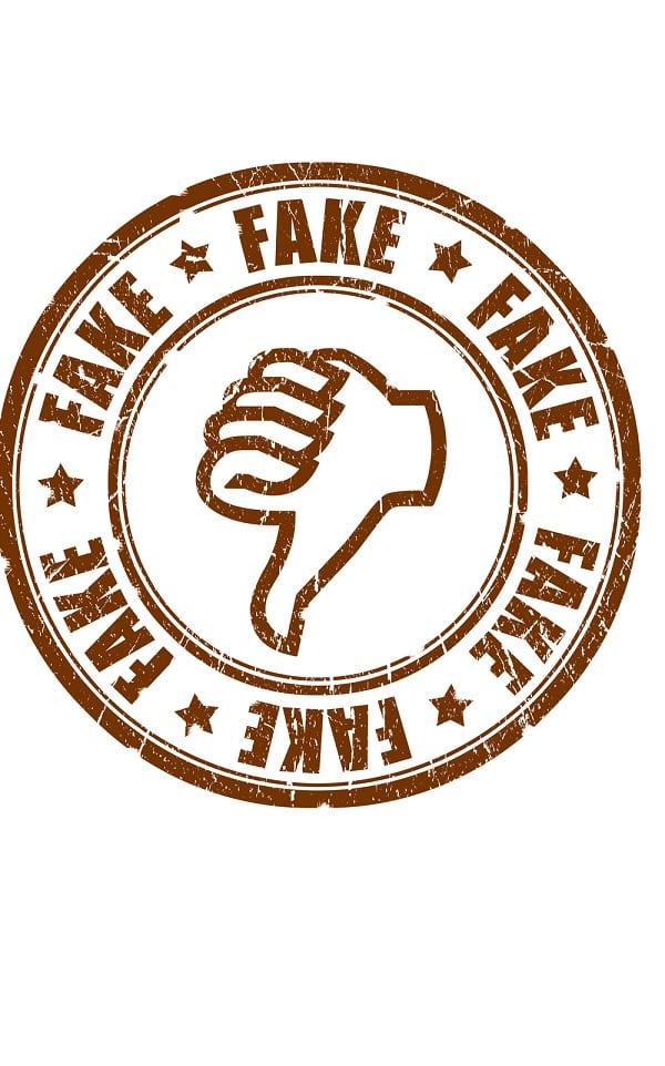 5 imagens falsas que fizeram sucesso na internet como reais