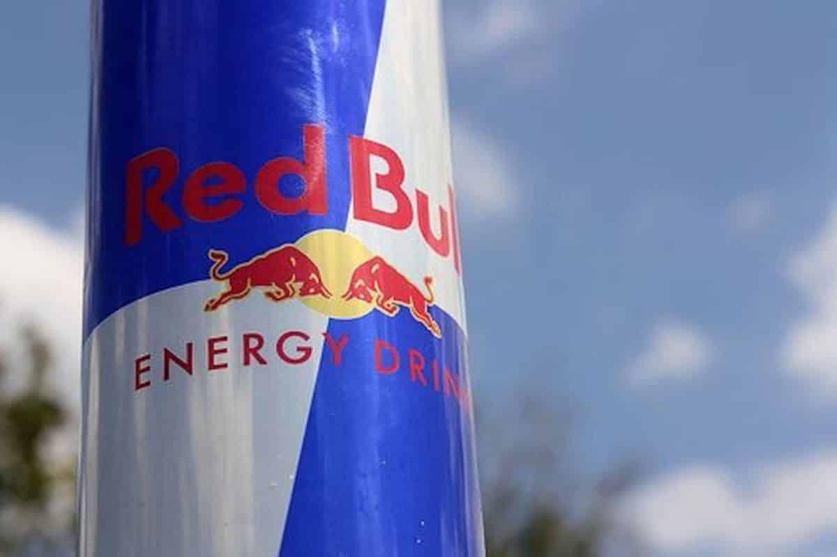 Red Bull - 13 segredos que você não conhecia sobre o famoso energético