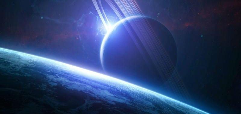 Ciência descobre 8 novos planetas onde é possível existir vida
