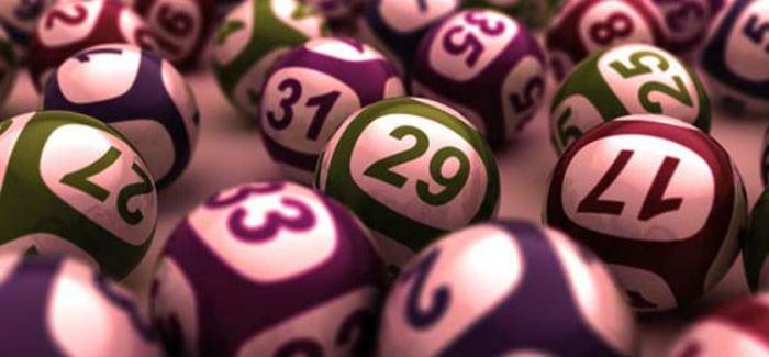 8 dicas para enganar a sorte e ganhar na loteria