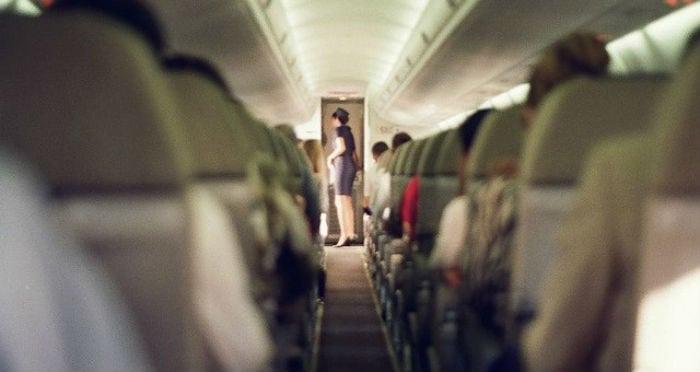 6 segredos que os pilotos de avião nunca contam