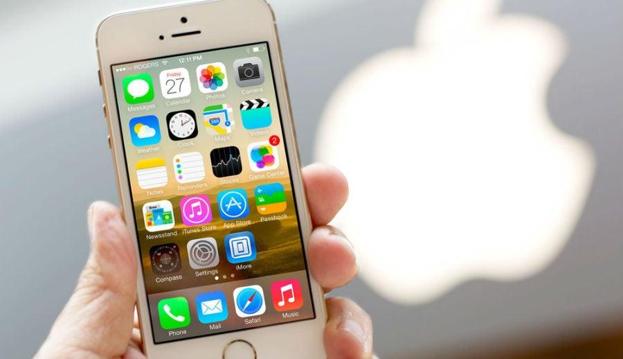 4 acessórios mais bizarros já criados para iPhones