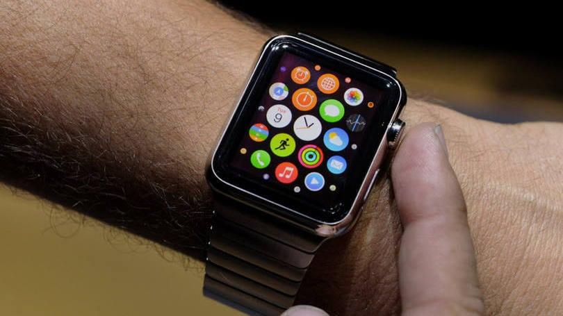 13 coisas que os usuários conseguirão fazer com o Apple Watch