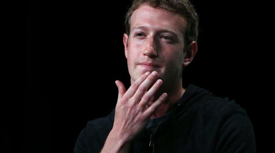 13 perguntas mais difíceis das entrevistas de emprego do Facebook