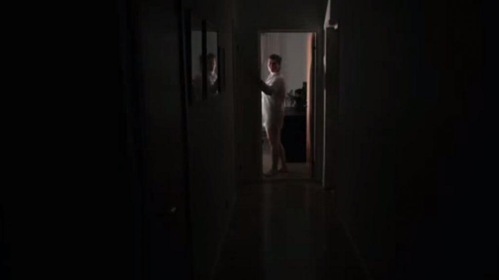 Esse curta vai assustar você mais que qualquer filme de terror!