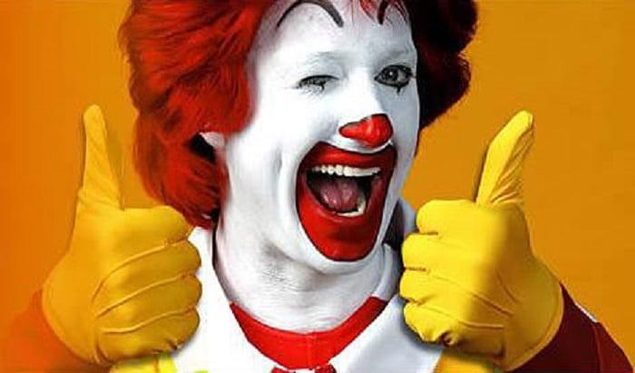 12 segredos das redes de fast food para fazer você consumir mais