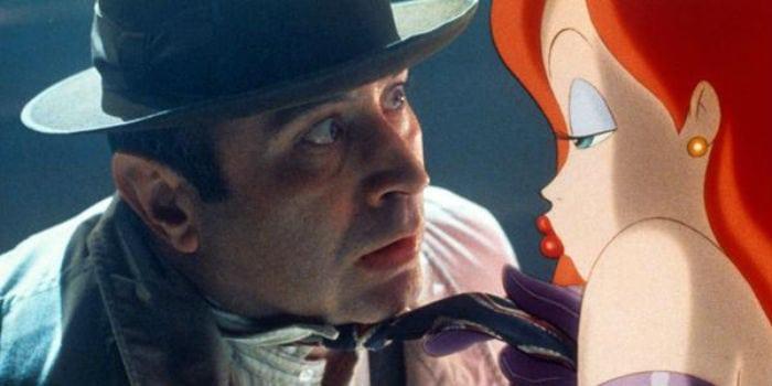 A verdade por trás de mensagens sexuais ocultas em filmes da Disney