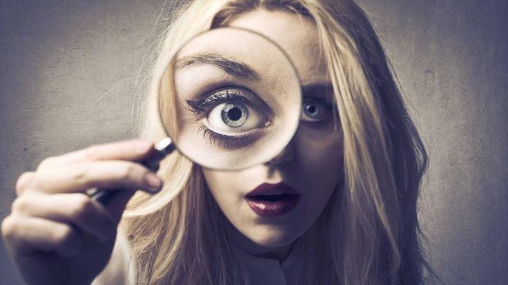 6 mitos sobre os órgãos íntimos que já foram ensinados como verdades