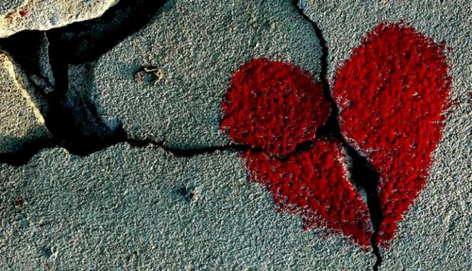 4 formas científicas para deixar de amar alguém