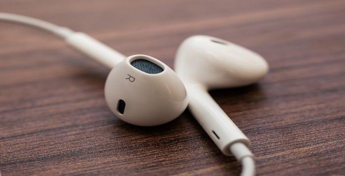 10 funções secretas do fone de ouvido da Apple