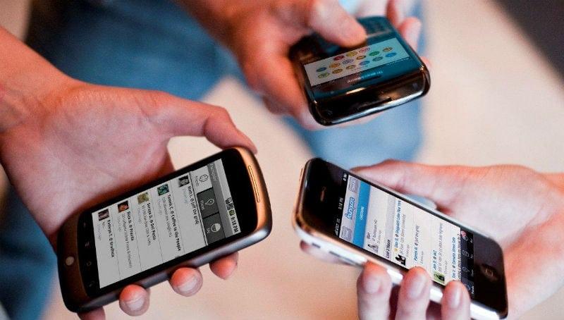 6 funções que você não conhecia em seu celular