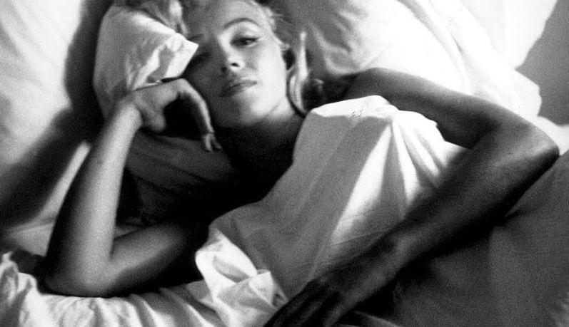 5 motivos científicos para você dormir pelado