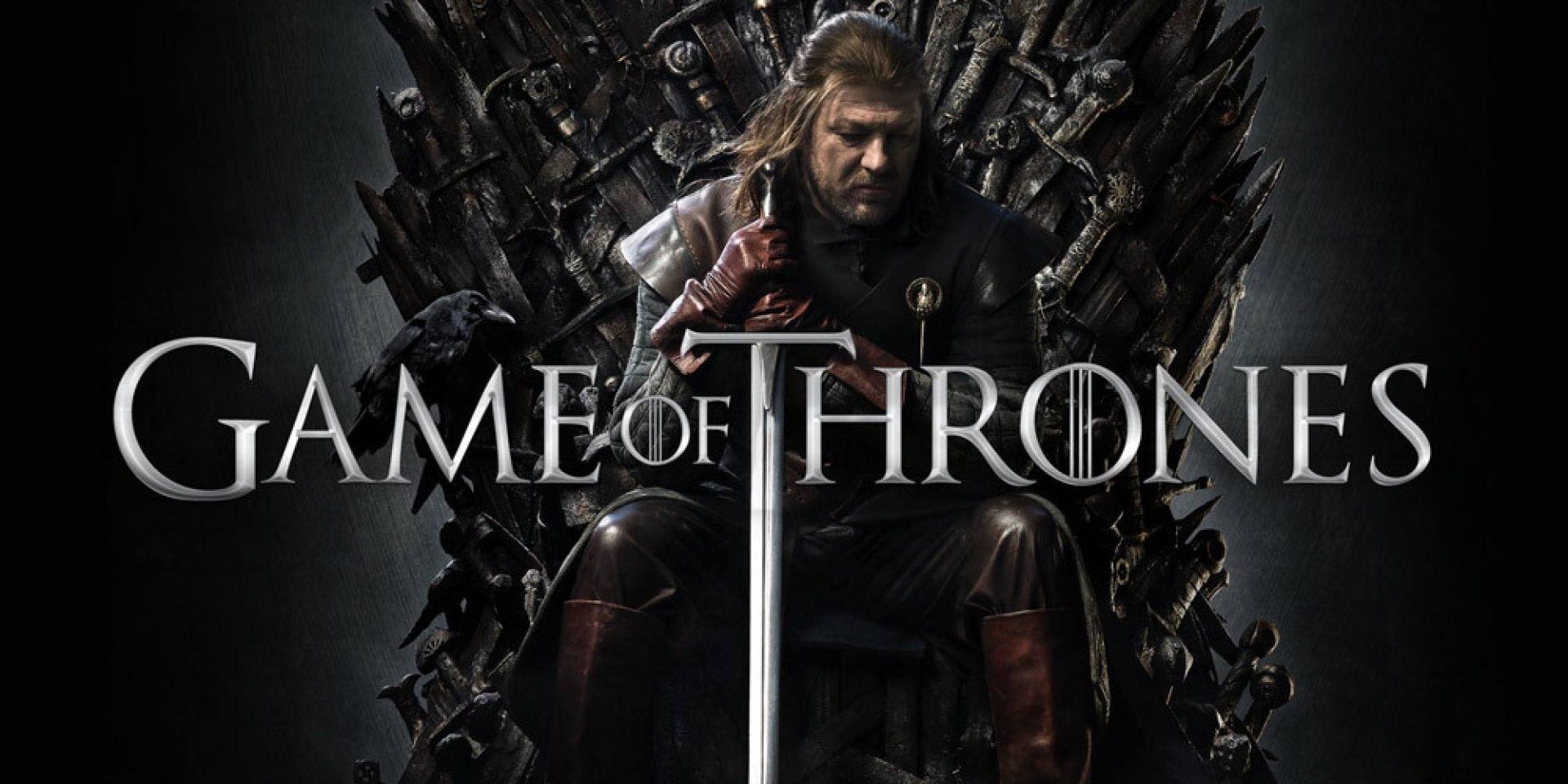 12 segredos de Game of Thrones que você não sabia