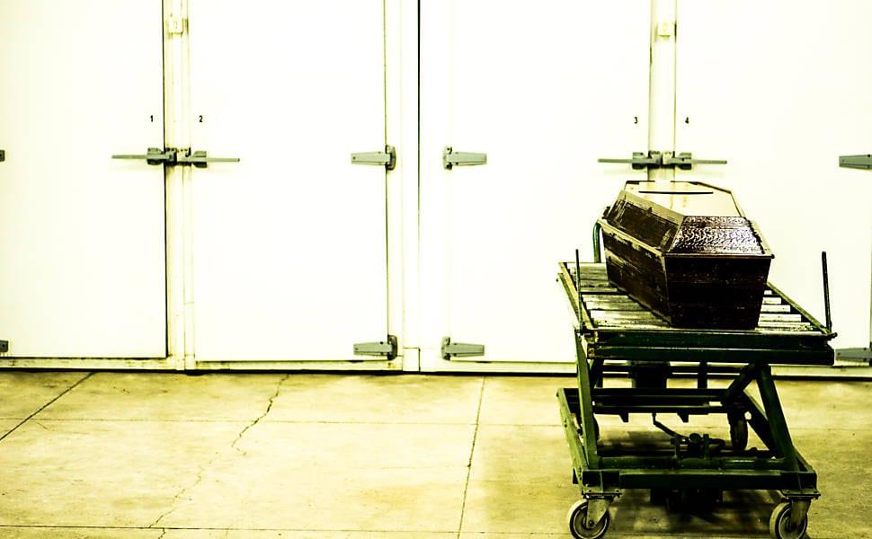 Cremação de cadáveres: Como é feito e principais dúvidas