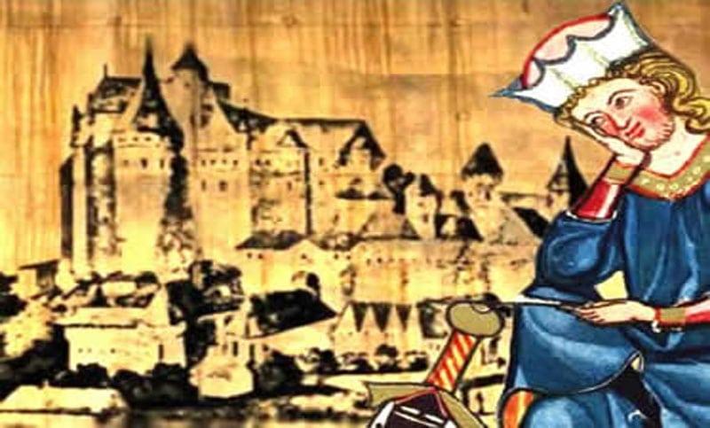 6 coisas que ninguém sabe sobre a Idade Média