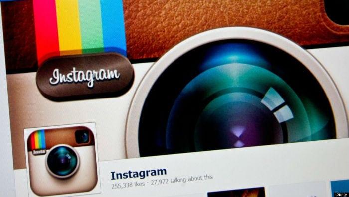 7 truques para deixar suas fotos mais populares no Instagram