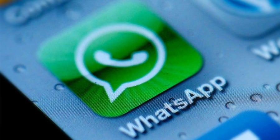 8 segredos do WhatsApp que vão mudar sua vida