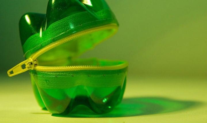 20 formas incríveis de reciclar garrafas PET