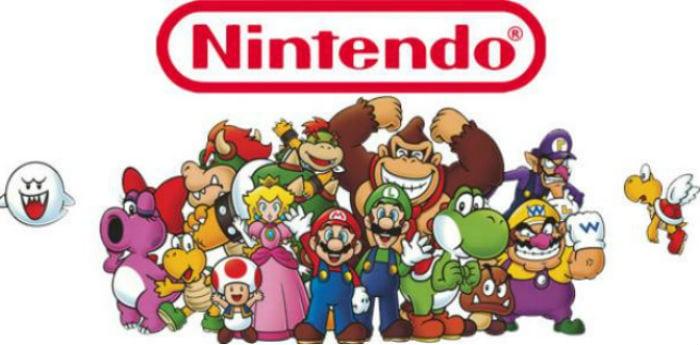 15 segredos da Nintendo que você não conhecia