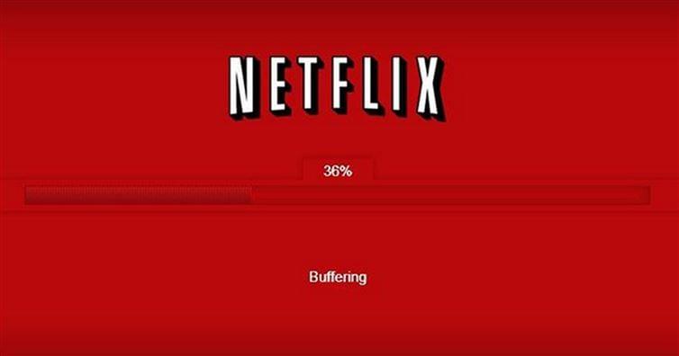 17 dicas para aproveitar melhor sua conta no Netflix