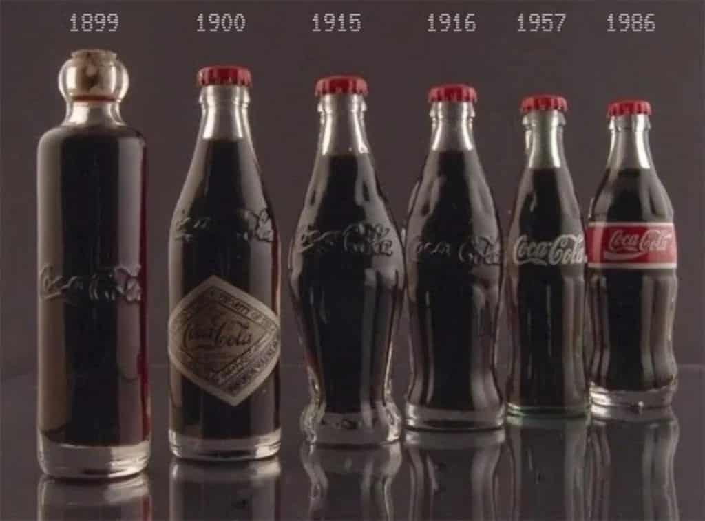Segredos da Coca-Cola – Top 11 que você não conhecia