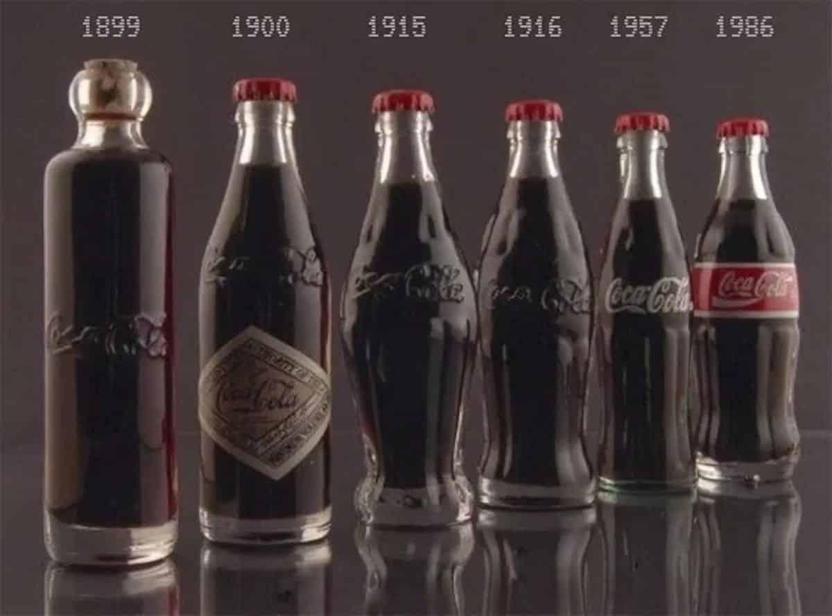 Segredos da Coca-Cola - Top 11 que você não conhecia