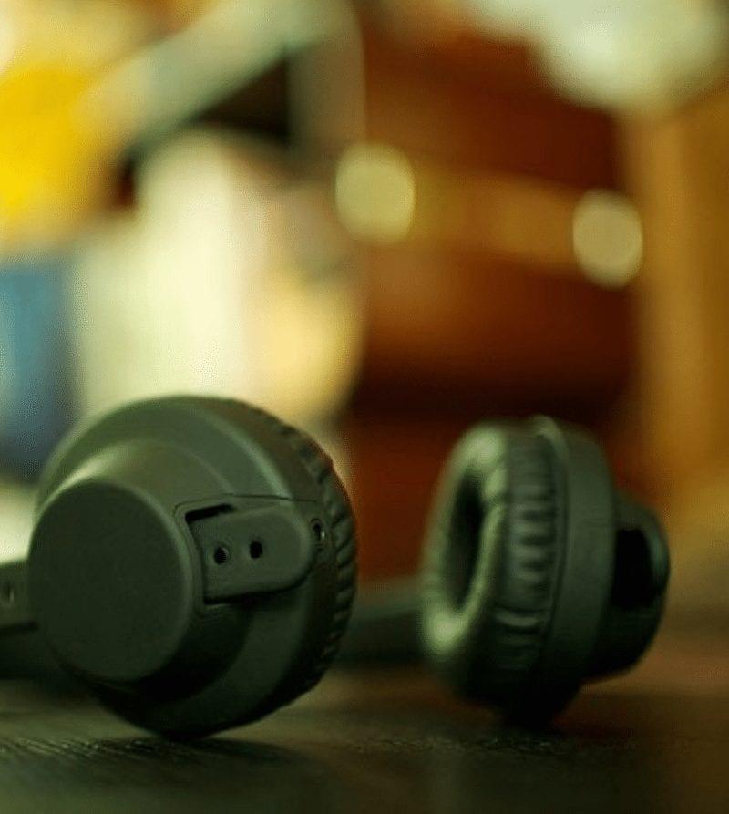 9 áudios mais assustadores da web