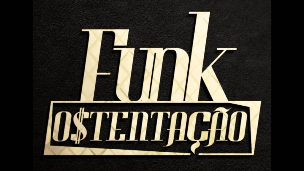Os 5 melhores cantores de 'Funk Ostentação'