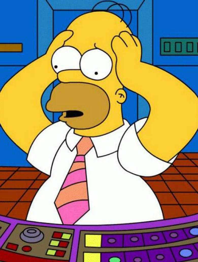 14 personagens dos Simpsons que podem sair da série