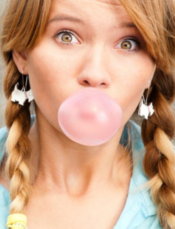 20 coisas proibidas em outros países que vão deixar você chocado