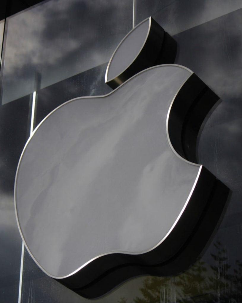25 perguntas mais difíceis das entrevistas de emprego da Apple