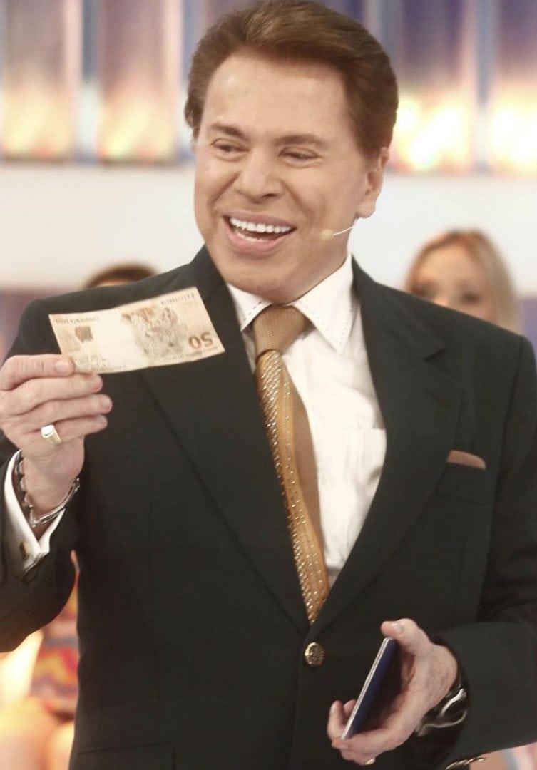 21 segredos de Silvio Santos que você não sabia