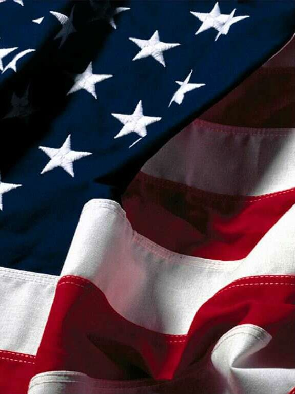 5 costumes dos Estados Unidos que chocam os brasileiros