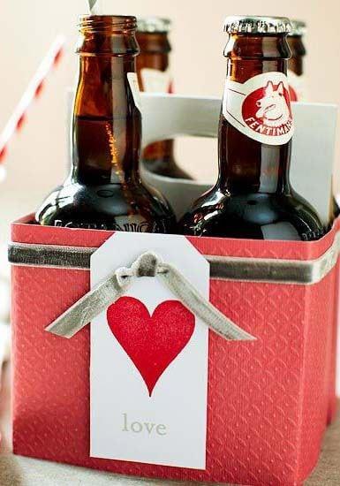 668590290453ec 15 presentes criativos e baratos para o Dia dos Namorados - Segredos ...