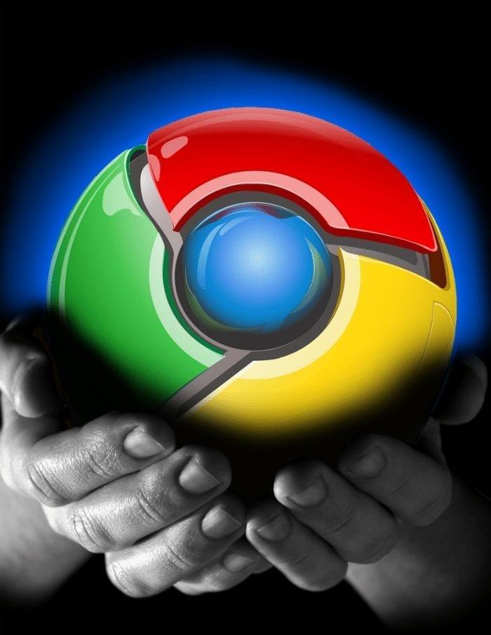 7 coisas que o Google Chrome faz e você não sabia