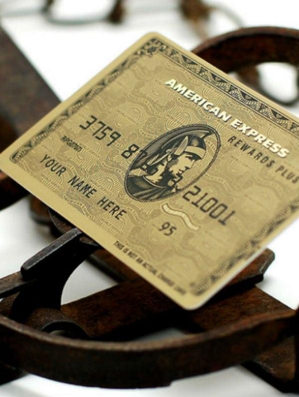 7 segredos dos cartões de créditos que os bancos não revelam
