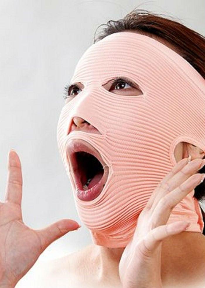 26 mais bizarros produtos japoneses já inventados