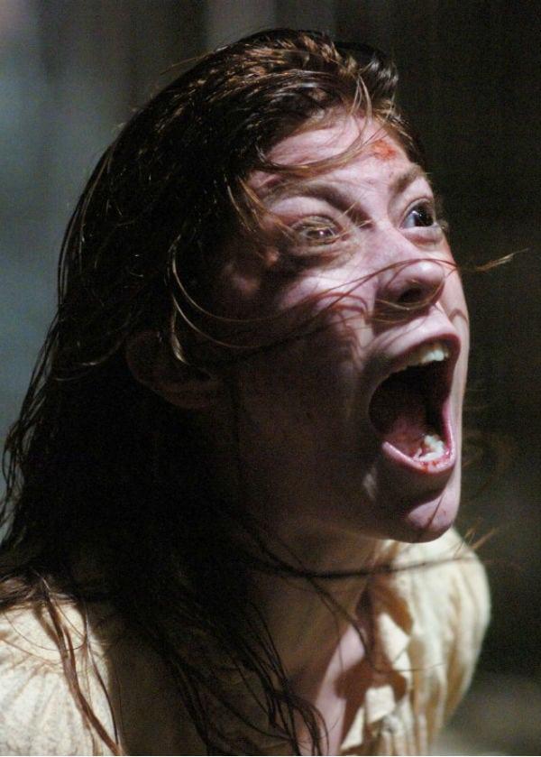 10 melhores filmes de terror baseados em fatos reais