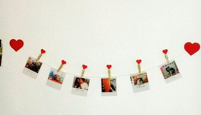 Dia dos Namorados - 15 presentes criativos e baratos