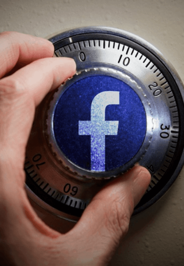 7 truques do Facebook que você precisa conhecer