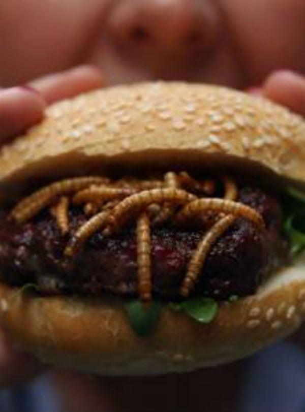 15 coisas para NUNCA pedir em fast foods, segundo funcionários