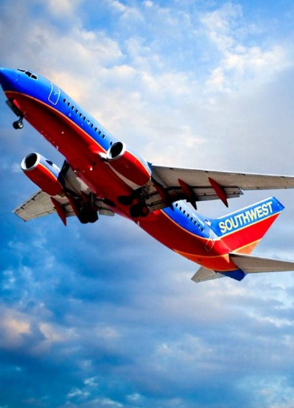 O segredo para sobreviver a um acidente de avião