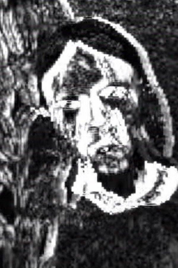 Sad Satan: game bizarro da Deep Web aterroriza internet