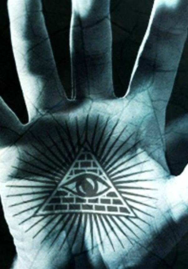 5 teorias da conspiração envolvendo desenhos animados