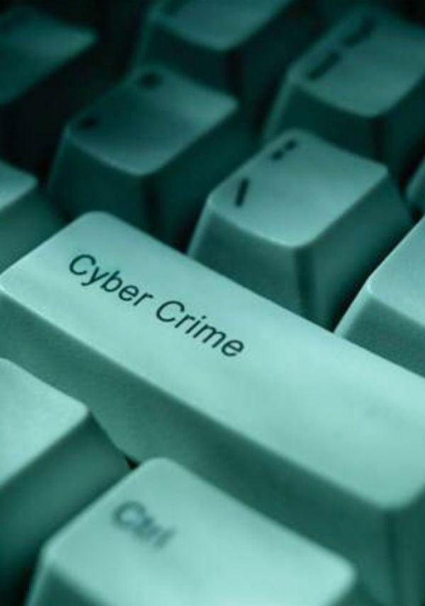 8 crimes online que você comete todos os dias e não sabia