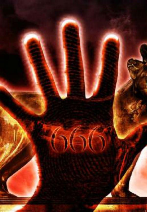 Por que o 666 é o número da besta?