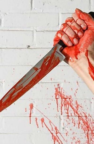5 namoradas psicopatas que vão dar medo em você