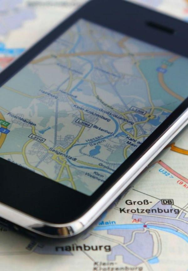 Como encontrar o celular roubado ou perdido?